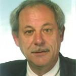 Dr. med. vet. Herbert Konrad