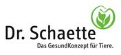 Dr. Schaette: Experte für gesunde Tiernahrung - Das GesundKonzept für Tiere