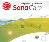 SanaCare Gesundheitsprodukte: belaVet