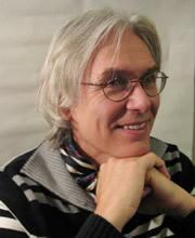 Are Simeon Thoresen, TA