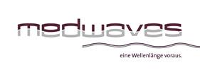medwaves GmbH – Ihr Kompetenzteam für physikalische Therapie