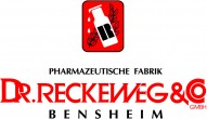 Dr. Reckeweg & Co GmbH