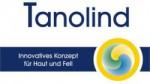 Tanolind