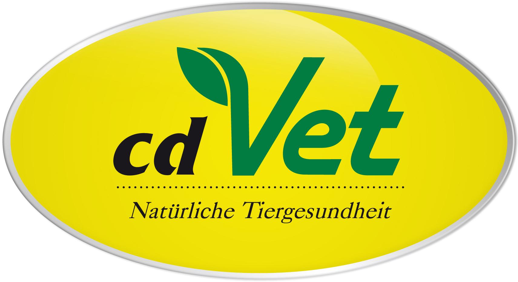 cd Vet Naturprodukte GmbH