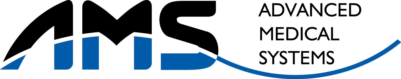 AMS GmbH