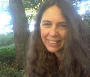 Stefanie Olhöft