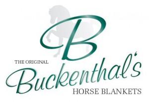BHB-Logo
