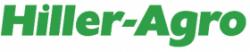Hiller.logo