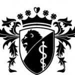 St. Diem Logo
