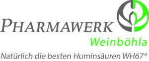 PWW_Logo.Pharmawerk Weinböhla